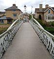 Albert Bridge on Stamford River Welland (Lincolknshire) 1881 03.jpg