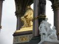 Albert Memorial - Commerce Group.jpg
