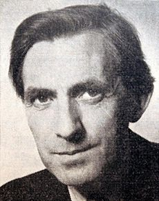 Albert Olsson