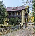 Albingia-Schwarzwald-Zaringia jm7039.jpg