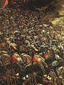Albrecht Altdorfer - The Battle of Alexander (detail) - WGA0204.jpg