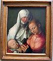 Albrecht dürer. sant'anna metterza, 1519.JPG