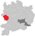 Albrechtsberg an der Großen Krems im Bezirk KR.PNG
