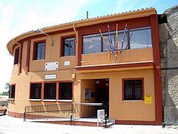 Alcalá de Ebro 02.JPG