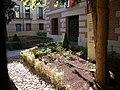 Alcala de Henares, Madrid, Spain - panoramio (34).jpg