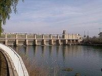 Alcala de rio 001.jpg