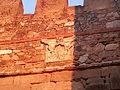 Alcazaba 2.jpg