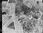 Alconbury Airfield - 1947.jpg