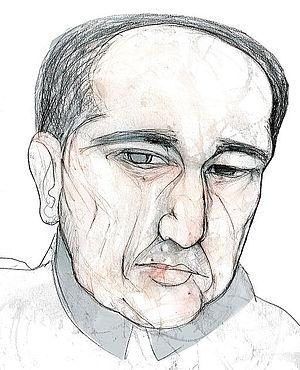 Goicoechea Omar, Alejandro (1895-1984)