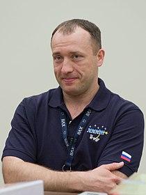 Aleksandr Misurkin.jpg