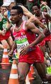 Alemu Bekele Rio2016.jpg