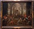Alessandro magnasco, interno di una sinagoga, 1725-35 ca. 01.jpg