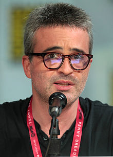 alex kurtzman wikialex kurtzman wiki, alex kurtzman imdb, alex kurtzman twitter, alex kurtzman roberto orci wikipedia, alex kurtzman, alex kurtzman venom, alex kurtzman father, alex kurtzman bio, alex kurtzman net worth, alex kurtzman star trek, alex kurtzman the mummy, alex kurtzman movies and tv shows, alex kurtzman contact, alex kurtzman y roberto orci, alex kurtzman jewish, alex kurtzman parents, alex kurtzman scorpion, alex kurtzman samantha counter, alex kurtzman email address, alex kurtzman facebook