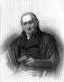 Alexander Adam L.L.D by Raeburn.png