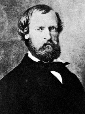 Alexander Rhind - Image: Alexander C. Rhind