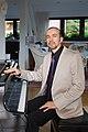 Alexander Merkulov Klavierlehrer.jpg
