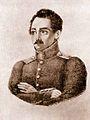 Alexander polezhayev.jpg