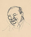 Alexandre Arquillière par Charles Gir.jpg