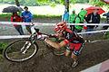 Alexandre Moos Swiss Bike Challenge 2012.jpg