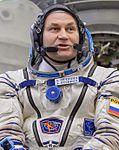 Alexei Ovchinin.jpg