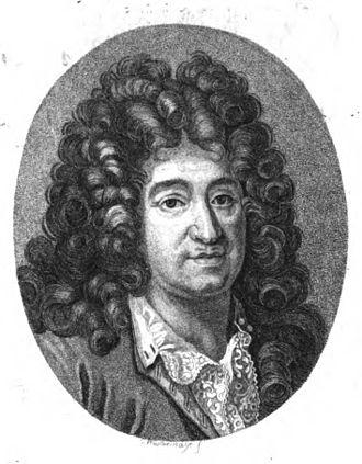Hubert Jaillot - Image: Alexis Hubert Jaillot AGE V10 1802