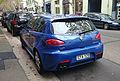 Alfa Romeo 147 GTA (14390380677).jpg