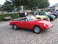 Alfa Romeo Spider (7606575560).jpg
