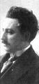 Alfonso Hernández Catá 1913.png