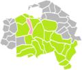 Alfortville (Val-de-Marne) dans son Arrondissement.png
