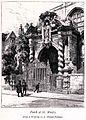 Alfred-Louis Brunet-Debaines05.jpg