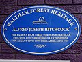 Alfred Joseph Hitchcock (Waltham Forest Heritage).jpg