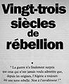 Algérie, terre rebelle.jpg