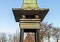 """Algemene R.K. Begraafplaats """"Vitushof"""" (d.j.b.) 04.jpg"""