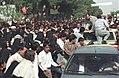 Ali Khamenei in Birjand - Public welcoming ceremony (9).jpg