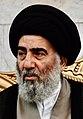 Ali Sabziwari.jpg