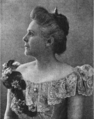 Alice Ives Breed 1898.png
