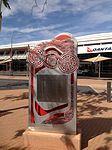 Alice Springs Airport 01.JPG