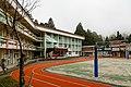 Alishan Taiwan Xiang-Lin-Elementary-School-02.jpg