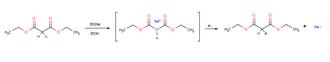 Carbonyl alpha-substitution reactions - Alkylation