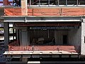 All Aboard Florida Brightline Station Construction (33437209546).jpg