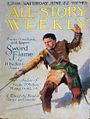 All story weekly 19180622.jpg