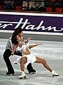 Alla Beknazarova & Vladimir Zuev 2007 Nebelhorn Trophy 2.jpg