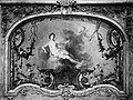 Allegorical subject MET ep07.225.157.bw.R.jpg