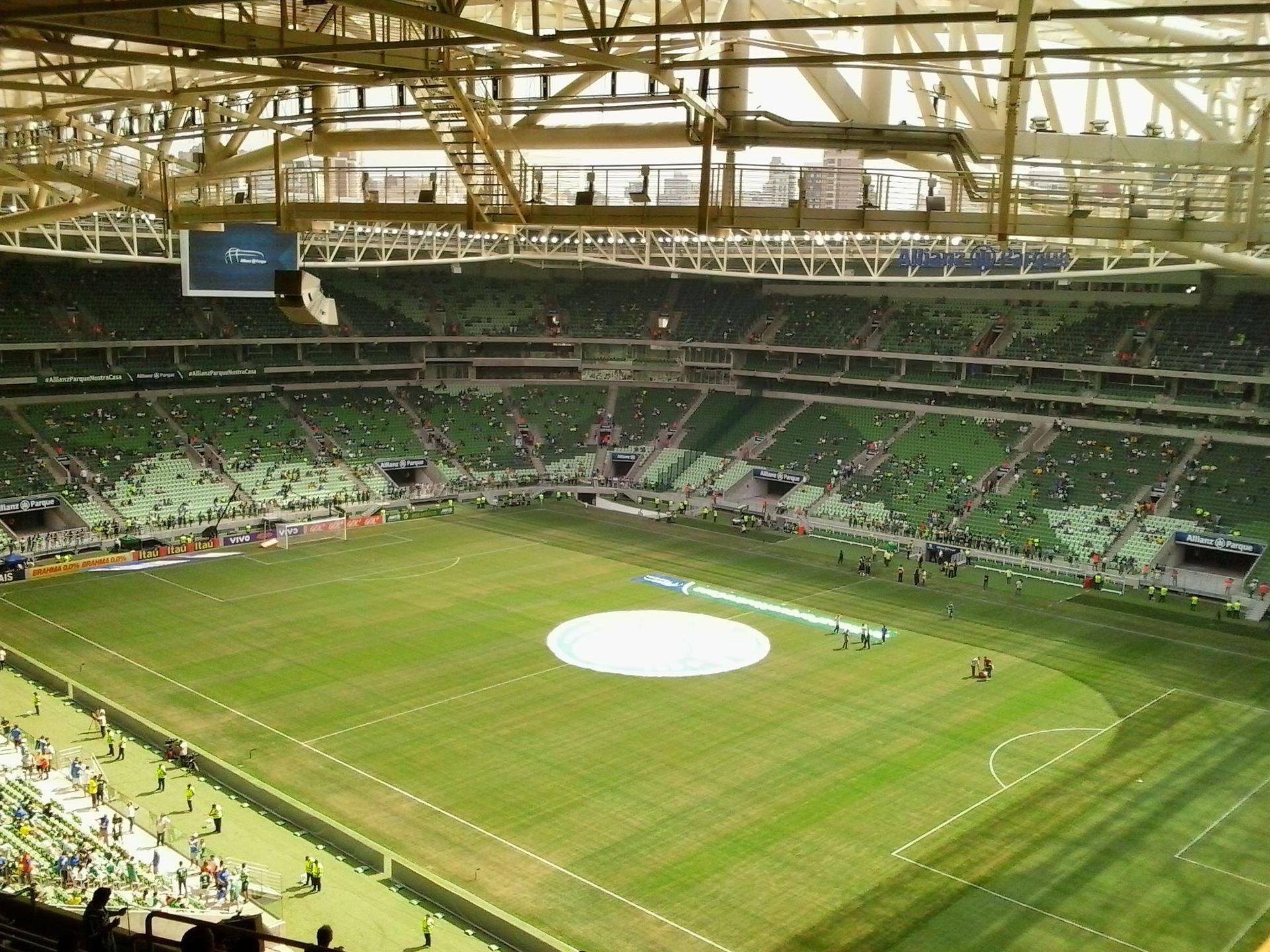 Image Result For Resultado De Futbol