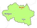Allier villes.PNG