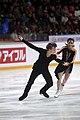 Allison REED Saulius AMBRULEVICIUS-GPFrance 2018-Ice dance FD-IMG 4314.JPG