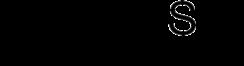 Allylmetylsulfid.