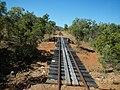 Almaden QLD 4871, Australia - panoramio (18).jpg