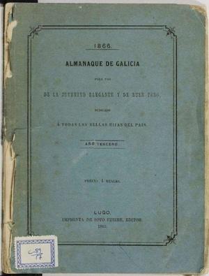 Almanaque de Galicia para uso de la juventud elegante y de buen tono, 1866.pdf