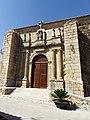 Almaraz 23.jpg